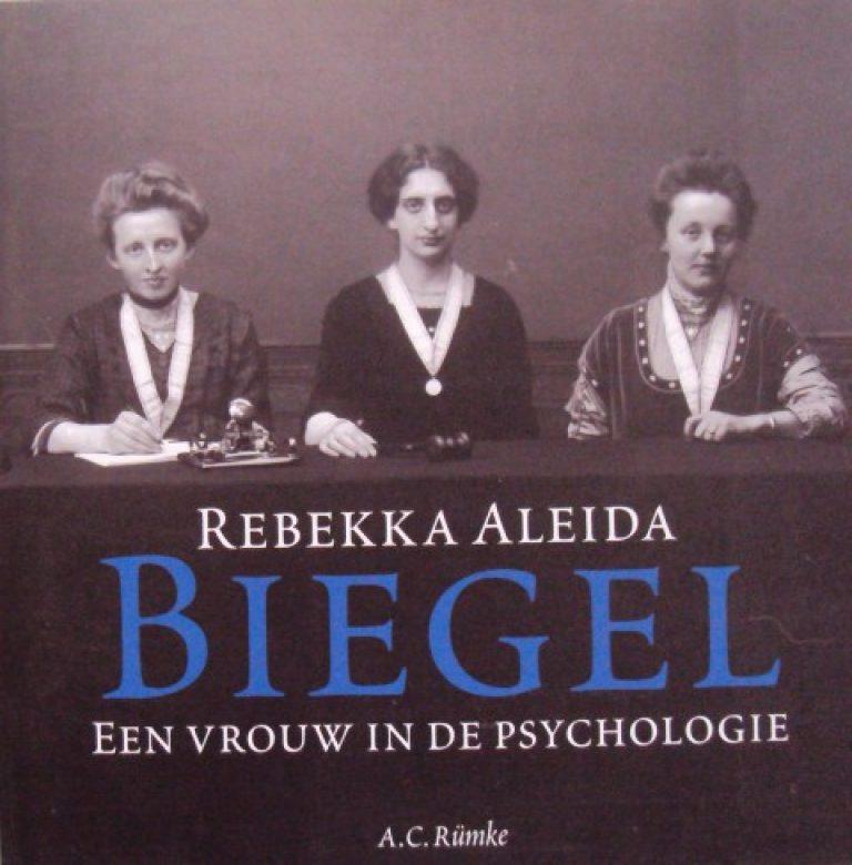 R.A. Biegel (Small)
