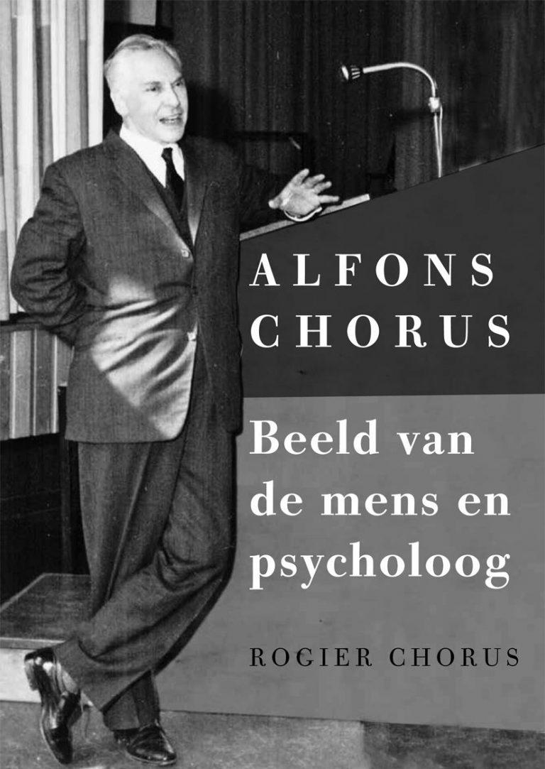 alfons-chorus
